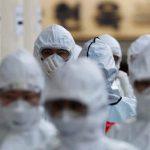 Κορωνοϊός: Σε πόσες μέρες θα μηδενιστούν τα κρούσματα αν μείνουμε μέσα - Τι λένε οι επιστήμονες
