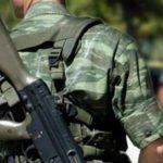 Έκτακτη είδηση: Ανακλήθηκαν οι άδειες και οι απαλλαγές στρατιωτικών από την Πιερία- Επιστρέφουν στην Ταξιαρχία - Συναγερμός στις Ένοπλες Δυνάμεις