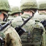 Ταξιαρχία Λιτοχώρου: Κλειστό το ΣΤΕΠ- Τρία κρούσματα covid 19